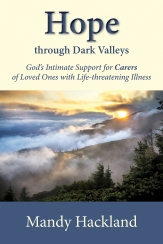 Hope through Dark Valleys_Cover_1600x2400pix_300dpi
